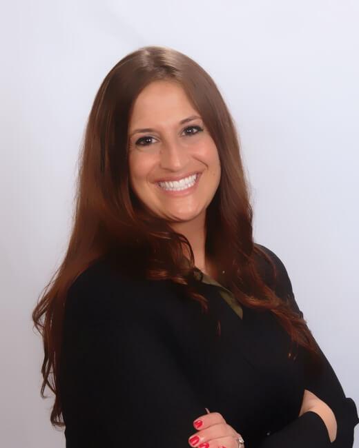 Sara Bollman, M.A., BCBA
