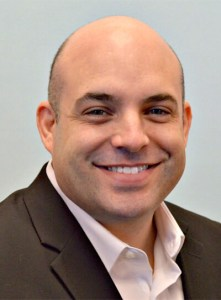 Manny Rodriguez, MS, BCBA