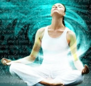 Ease Anxiety and Feel Calmer