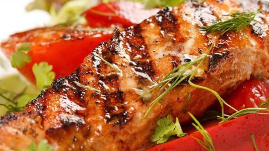 recipe vegetables prepare coriander delicious