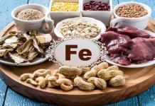 foods rich in vitamin