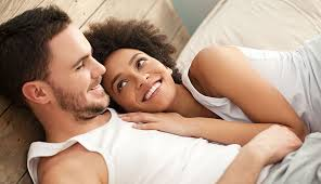 sexual intercourse :Basic rules for women's intimate hygiene