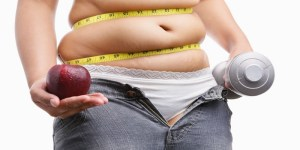 tested and effective diets