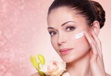 melasma ingredients mixture