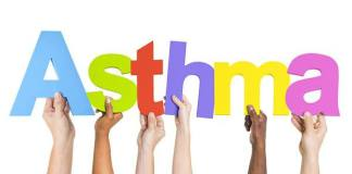 Things to know about Asthma