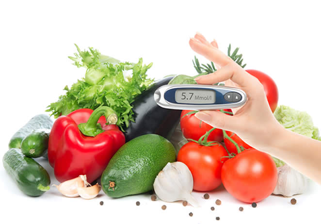 Diabetes blood sugar levels blood sugar record