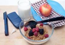 During Pregnancy blood sugar gestational diabetes blood glucose