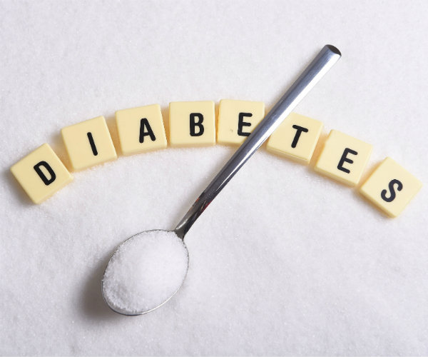 type 1 diabetes low blood sugar type 1 diabetic