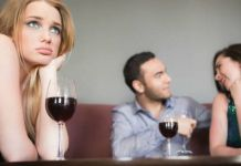 Psychological and Social Consequences of Jealousy
