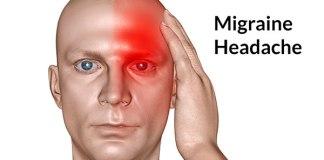 Migraine Headache Migraine Headaches migraines blood vessels migraine