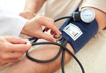 blood pressure &heart phase heart phase heart strain