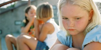 The bad mental status increases child Stethalgia