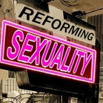 Sexual Reforming