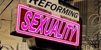 Sexual Reforming