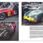 Sports Car Racing In Camera 1960 69 Volume One Behemoth Publishing