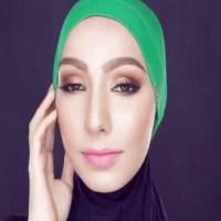 Jenis-Jenis Inner Hijab yang Wajib Kalian Ketahui