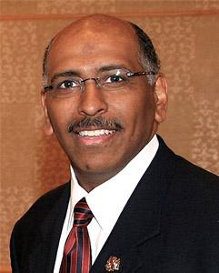 Michael S. Steele