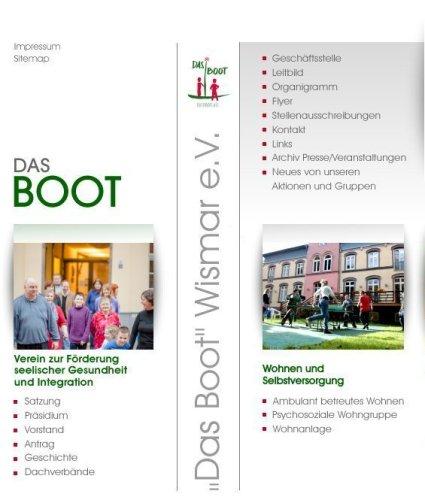 boot-logo