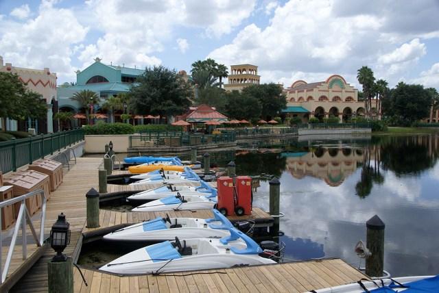 Coronado Boats