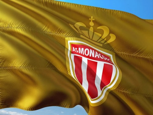 AS Monaco sports business