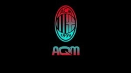 AC Milan sports business