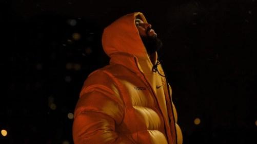 Drake sports business