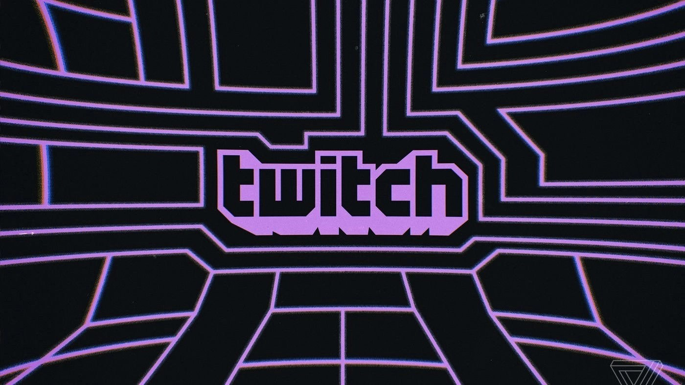 Twitch and the untapped Gen Z potential
