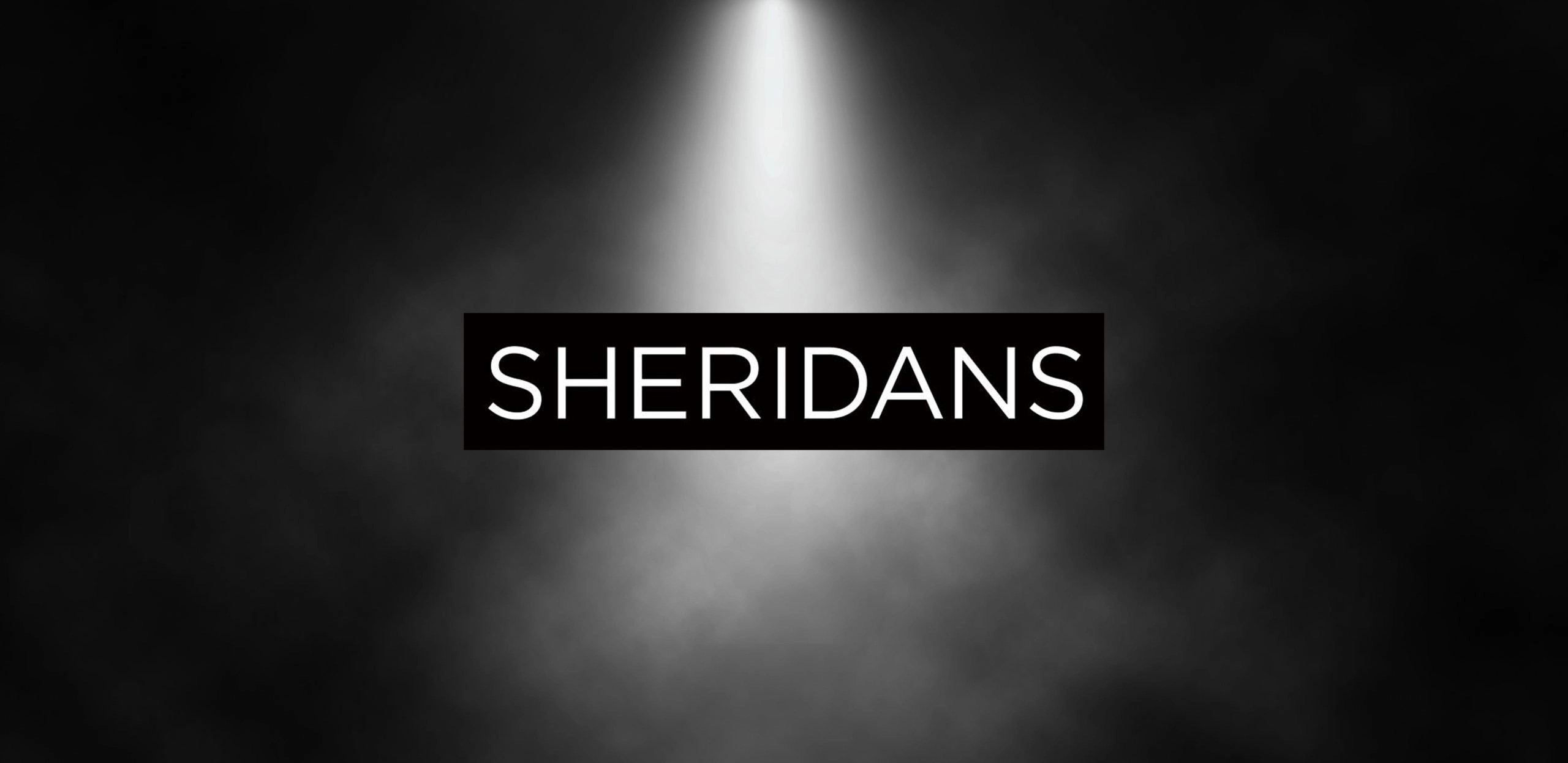 SportsBiz Spotlight | Sheridans Sport