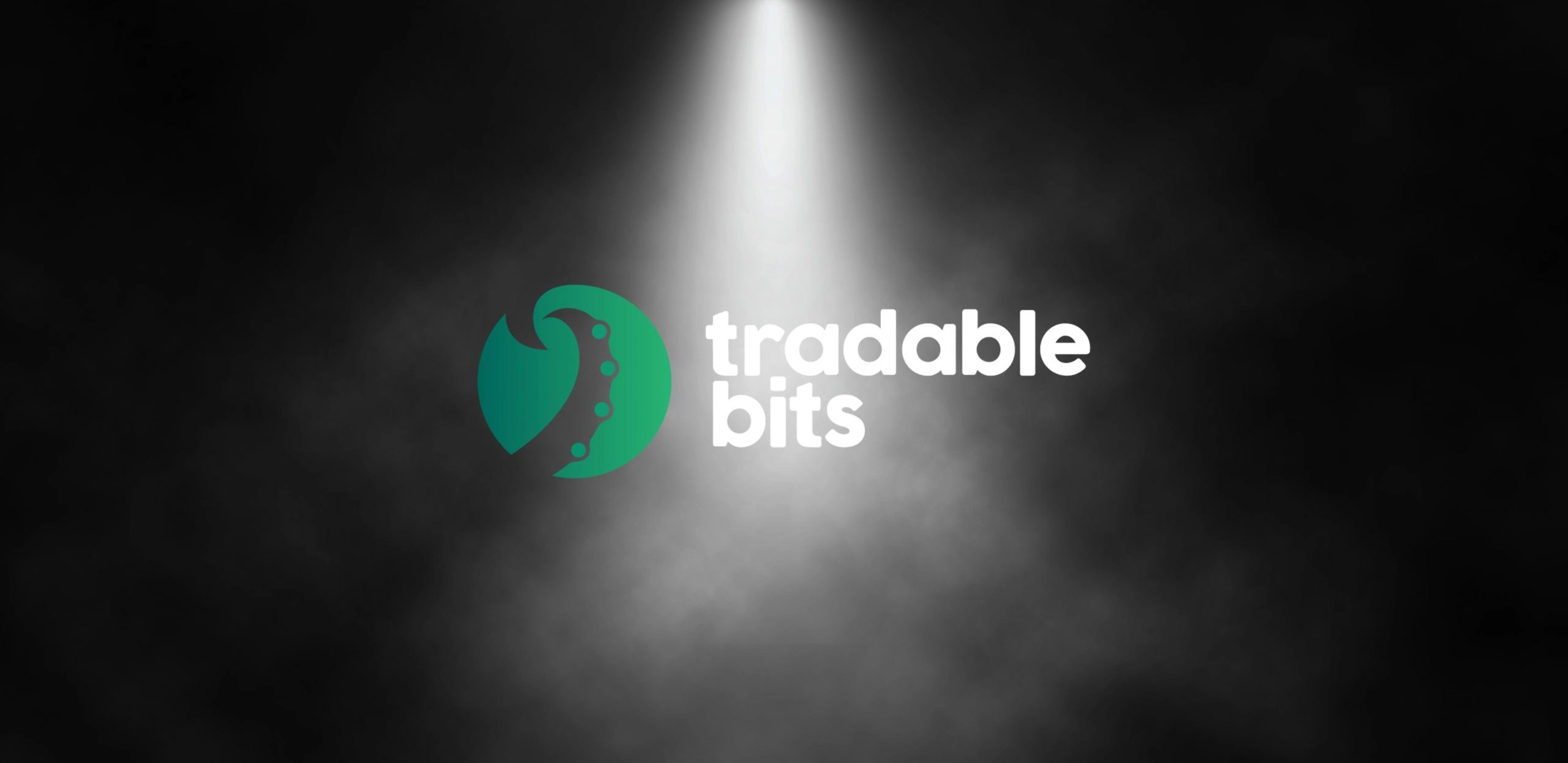 SportsBiz Spotlight | Tradable Bits