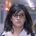 Varalakshi Sathya Movie