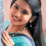 Srithika