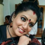 roopa