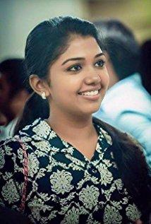 Riythvika