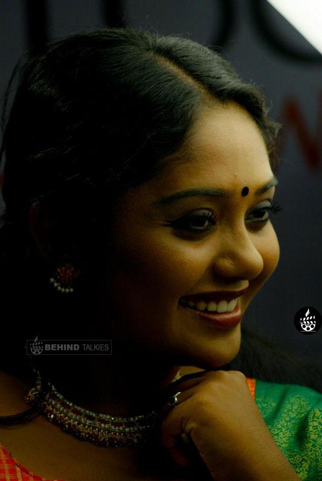 Hima Shankar Sheematty Actrss