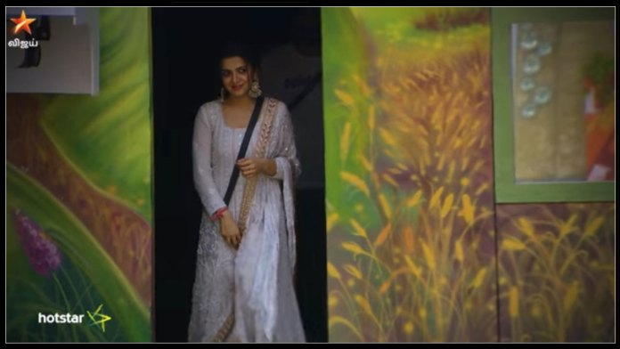 divya-dharshini