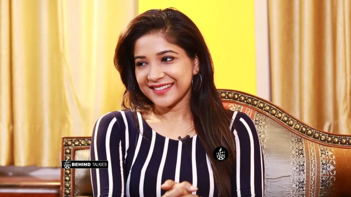 Sakshi Agarwal Bigg Boss, Biography, Wiki, DOB, Family