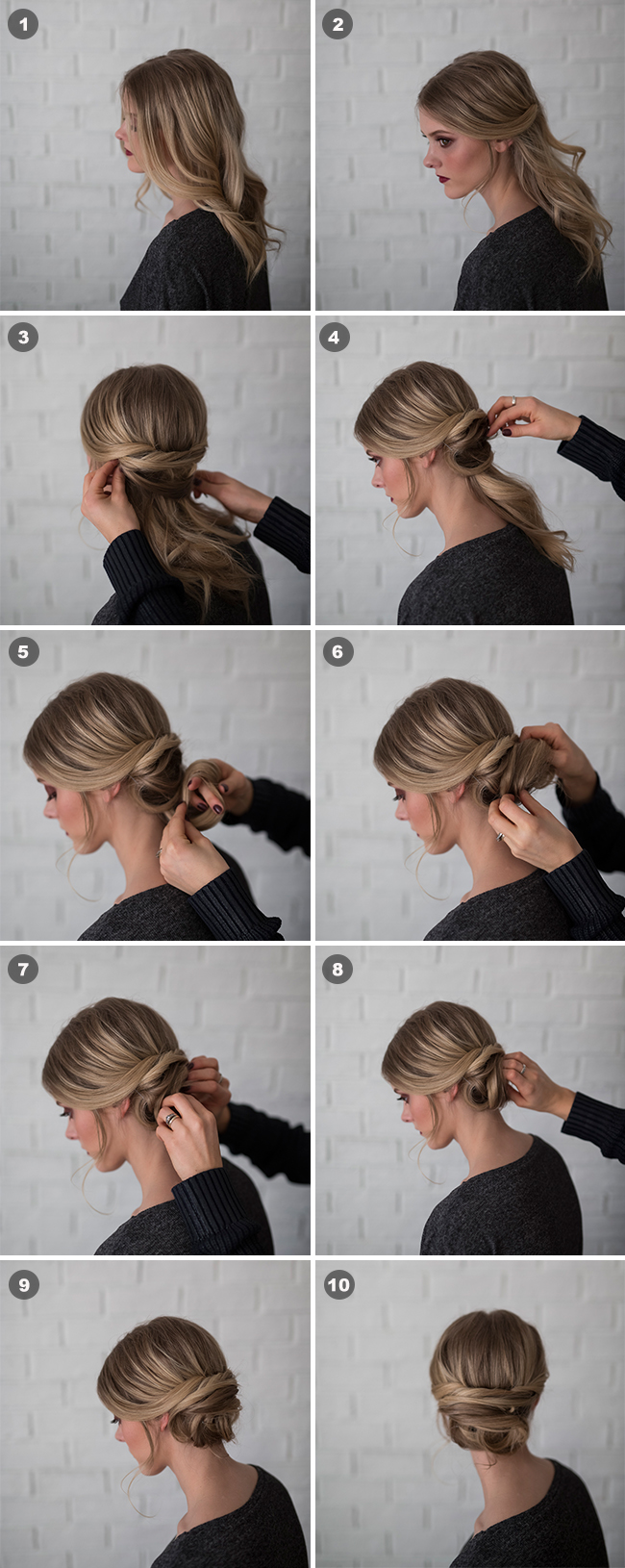 hair tutorial1