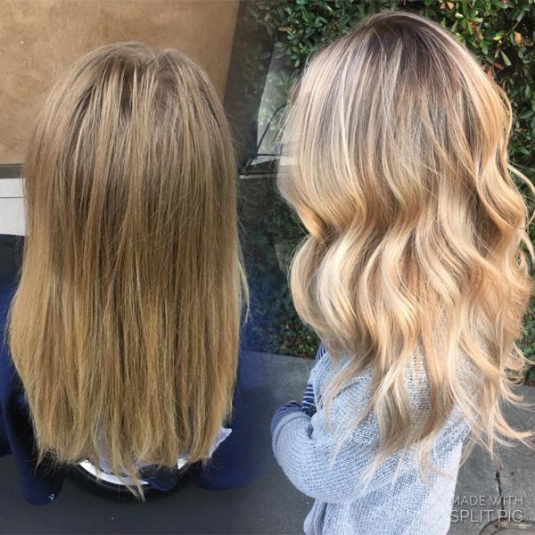aloxxi-mackenzie-spaulding-rooty-blonde-balayage-formula-new-featured-pic