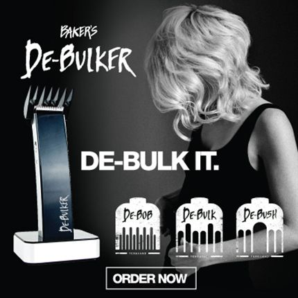 debulker-square-_orig_large