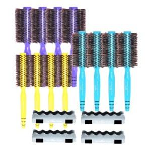 Power Styler Brushes 4 brush deal