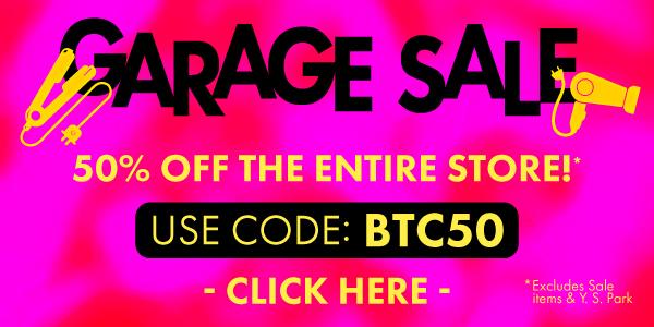 Garage-Sale-Banner-300