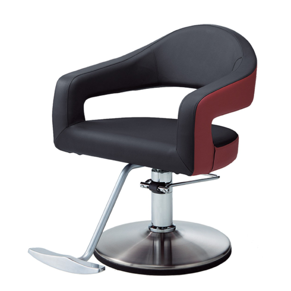 been to match the chair and has cooling vinyl for comfort plus it has a look with upholstery detail thatu0027s made to last