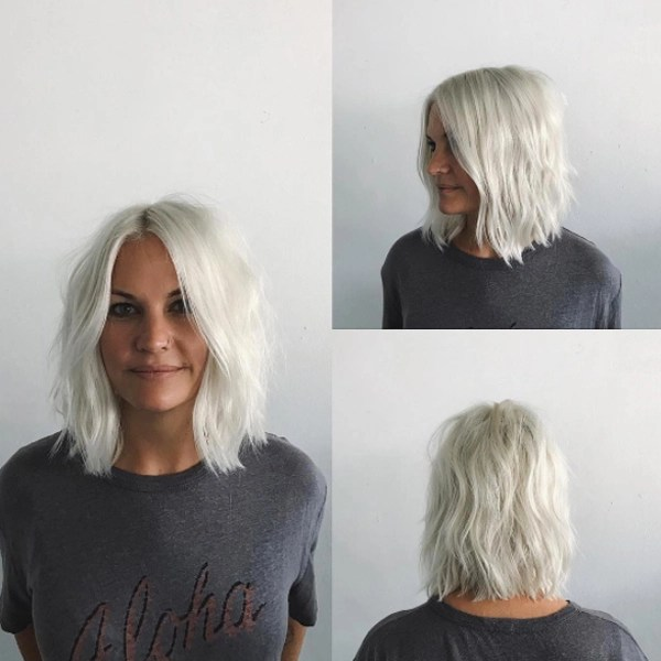 dom_dom_hair_layered_bob