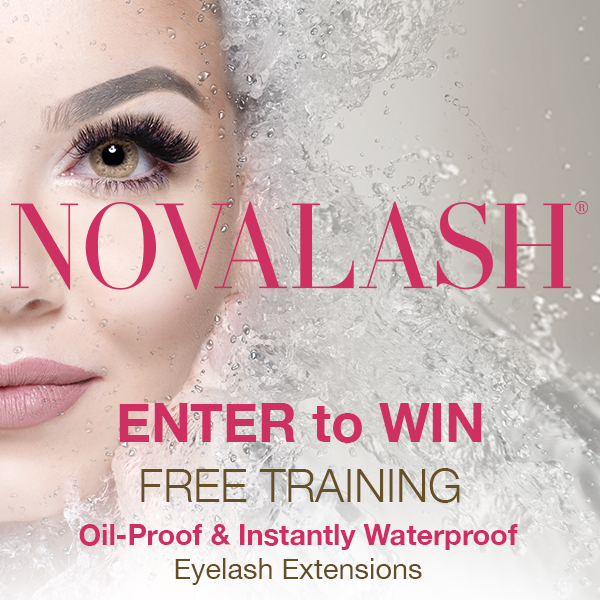 novalash-enter-to-win-july-2017-campaign
