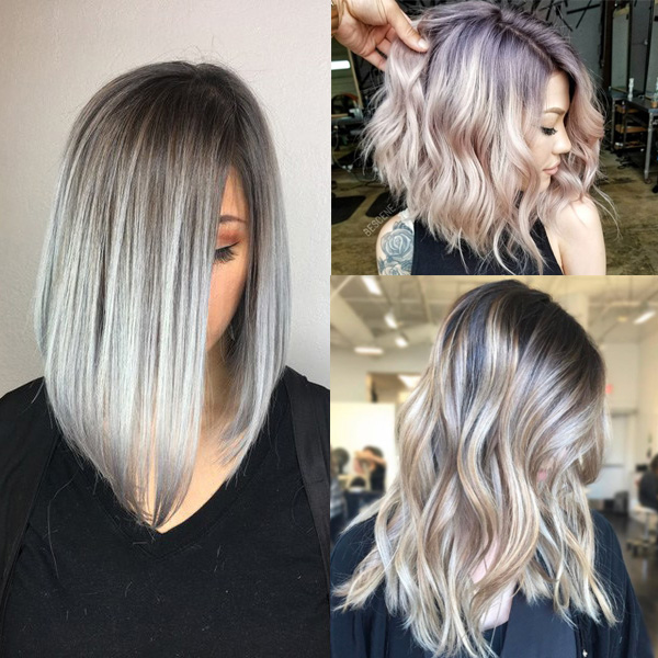 Formulas 7 Seamless Shadow Roots Were Currently Obsessing Over