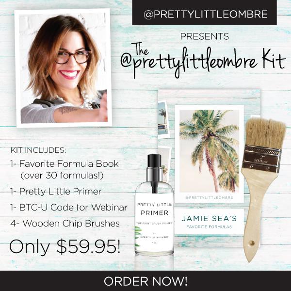 banner-prettylittleombre-primer-brush-kit
