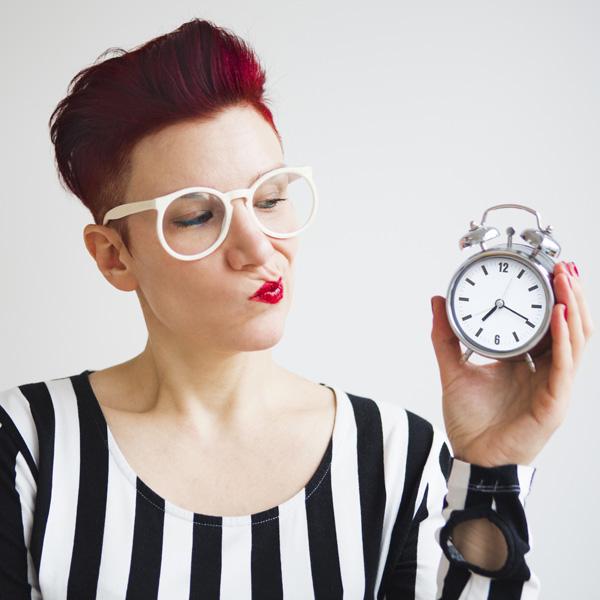 wwyd-timing-a-balayage-service