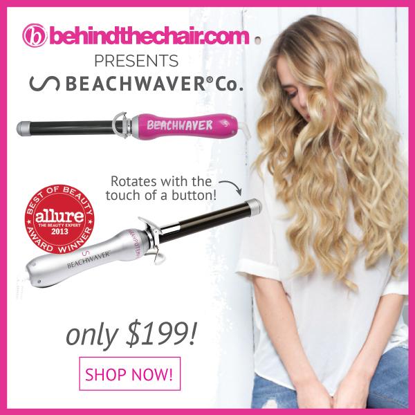 banner_beachwaver