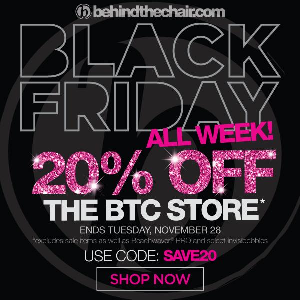 banner-black-friday-sale