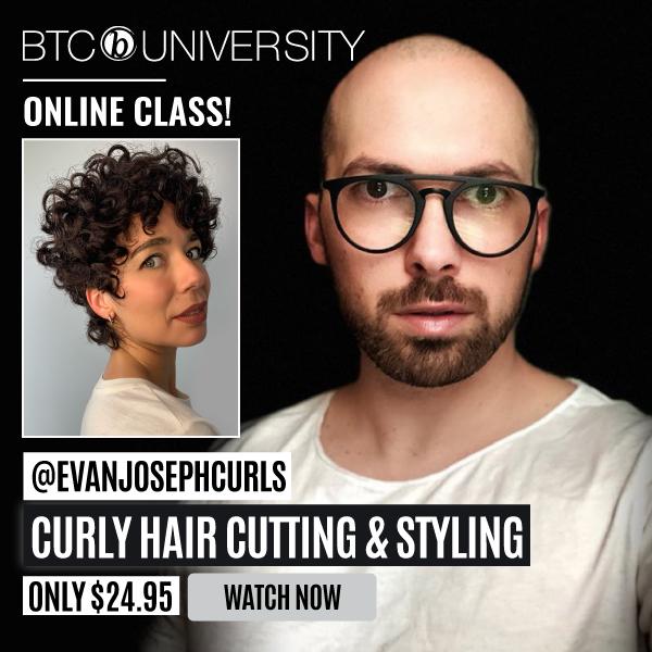 evan-joseph-livestream-banner-new-design-curls-gallery